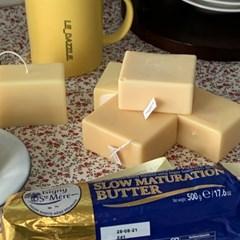 버터캔들 4scent