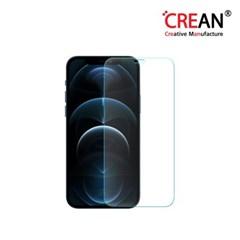 크레앙 아이폰12/아이폰12프로 풀커버 우레탄 필름 4매