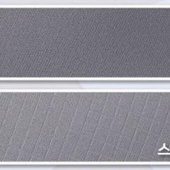 [심폐소생소] 3D 네오플랜 블랙 스퀘어 (S/M/L)