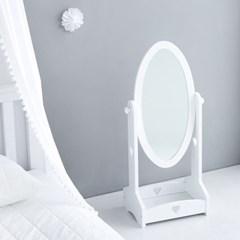 마켓비 PIPAN 거울 40x97 MRM9740 화이트