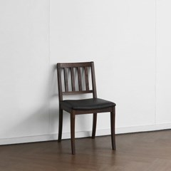 [헤리티지월넛] AM형 의자 초코브라운_(1660878)