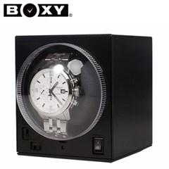 [BOXY 워치와인더] BWS-S(DG) DARK GRAY 남자시계 와치