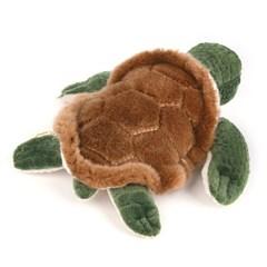 MIYONI 미요니 거북이 인형-22cm