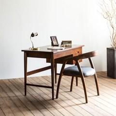 [리퍼브] 라떼슬림 책상