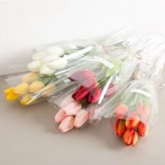 특별한날 귀여운 선물 축하 조화 꽃다발 8종 모음