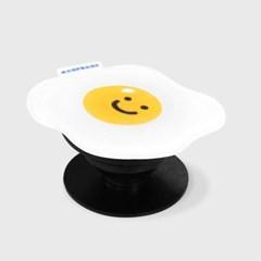 Fried eggs(젤리톡)_(1719735)