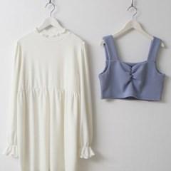 고급 웨딩룩 셀프웨딩 드레스 예복 큐티 하트 레이스 원피스