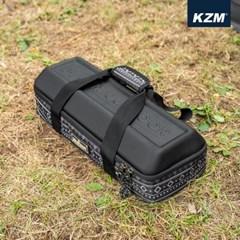 카즈미 쉘하우스 멀티툴 백 K21T3B01 캠핑가방 공구가방 팩가방
