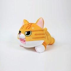 [브로스코] 아리는고양이내가주인 봉제인형