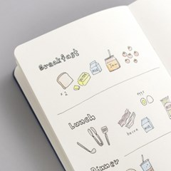 기억보관함 블랭크_미디움 v.2