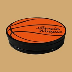 스마트톡 - 바스켓볼(Basket Ball)
