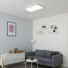 LED 라비뉴 거실등 50W
