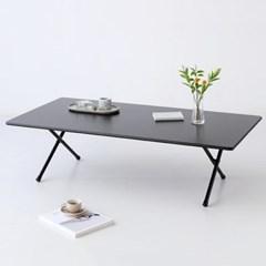 접이식 좌식테이블 거실테이블 밥상 좌식식탁