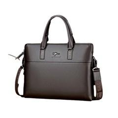 남자서류가방 직장인 비즈니스 가방