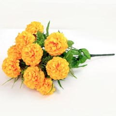 BOX판매 대볼국 12개 성묘 산소 꽃 납골당 조화_(2276436)