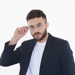 에이퓨리 티타늄테 블루라이트 99% 자외선 99% 차단 안경 FDA승인