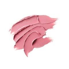 맥 파우더 키스 립스틱 3g #설트리니스