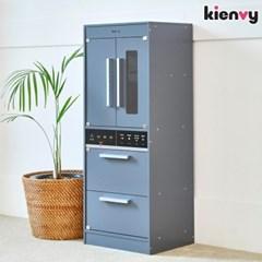 키앤비 더 셰프 마스터 냉장고