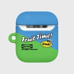 Fruit time(Hard air pods)_(1724708)