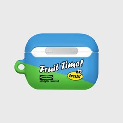 Fruit time(Hard air pods pro)_(1724655)
