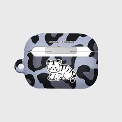 Tiger joie-grey(Hard air pods pro)_(1724643)