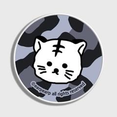 Tiger joie-grey(스마트톡)_(1723905)