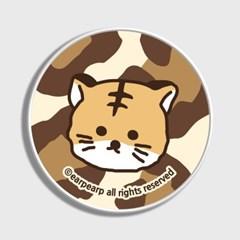 Tiger joie-brown(스마트톡)_(1723904)
