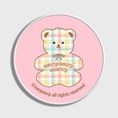 Baby merry-pink(스마트톡)_(1723899)