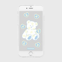 Soft bear(젤리)_(1723665)