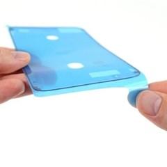 픽스엔케이스 아이폰 방수 테이프 아이폰 전기종 FXA40