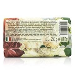 네스티단테 돌체 비베레 파인 네추럴 솝 - 밀라노 - 은방울꽃, 윌로