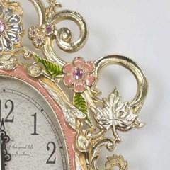 Wall interior Versailles 금도금 31x56cm CH1688173