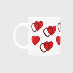 Love love love(머그컵)_(1719591)