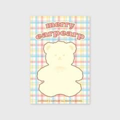 Baby merry-pink(엽서)_(1725392)