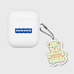 Baby merry(키링)_(1725336)