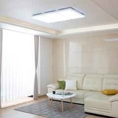 LED 바그너 거실등 150W