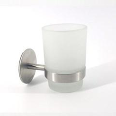 신개념 무타공 접착식 티지 양치 컵홀더 GJ-R1406