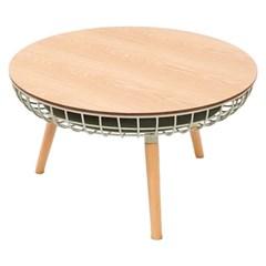 토리 테이블