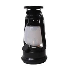 태양열 자가발전 마터호른 LED 캠핑랜턴 램프