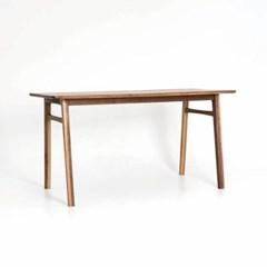 [마타니아퍼니처] 루헤 월넛 원목테이블