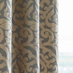 헤이즐 디자인커튼(540x230cm)
