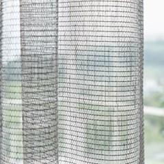 매트 디자인커튼(560x230cm)