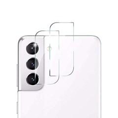 하푼 갤럭시S21 카메라 풀커버 9H 보호필름 2매
