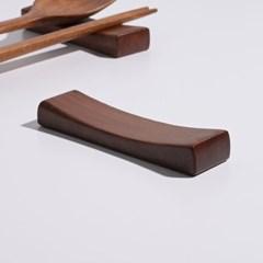 롬우드 베이직 수저받침_(1783771)