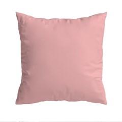 메리고라운드 핑크 쿠션