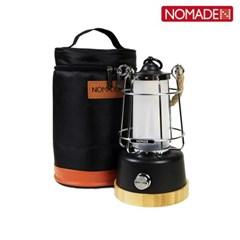 노마드 루미너스 랜턴 파우치 S N-7750 보관함 가방
