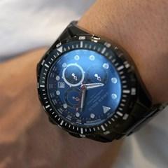 에리스골드 아틀란틱 G7002