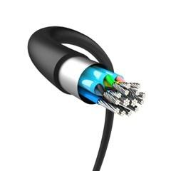벤션 울트라V1 C타입 HDMI 2.0 미러링 케이블