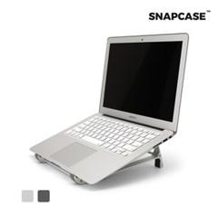 알루멘 N6 노트북 프레임 거치대 스탠드