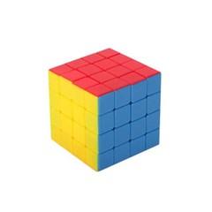 아이큐 쥬피터 큐브 4x4
